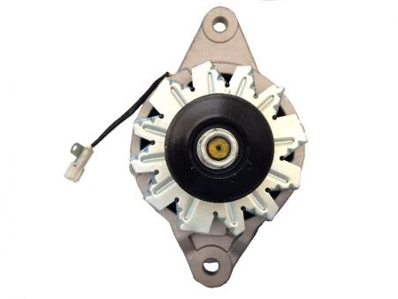 24V Alternator for Heavy Duty  - 1812005303 - Heavy Duty Alternator Forklift Alternator A4TU5486