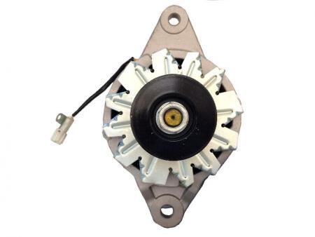 24V Alternator for Heavy Duty  - 1812005303