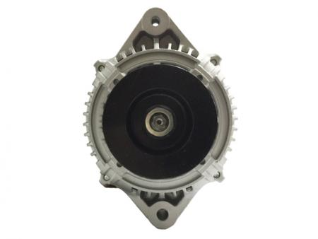 24V Alternator for Heavy Duty  - 27060-58050 - Heavy Duty Alternator Forklift Alternator 27060-58050
