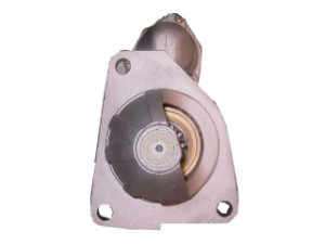 24V Starter for Heavy Duty - 0-23000-7620 - Heavy Duty Starter Forklift Starter 0-23000-7620