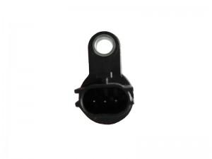 Crankshaft Position Sensor - Crankshaft Position Sensor  - 7C3052100004
