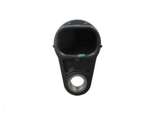 Crankshaft Position Sensor - Crankshaft Position Sensor  - 7CSM1013