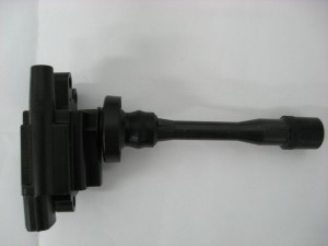 فحم الاشتعال - IGNITION COIL - DSA007