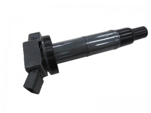 فحم الاشتعال - IGNITION COIL - DSA010