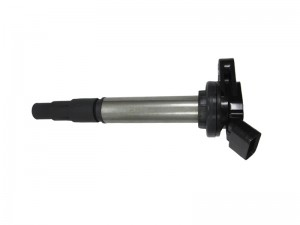 فحم الاشتعال - IGNITION COIL - DSA015
