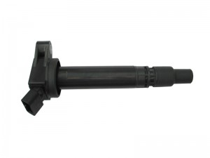 فحم الاشتعال - IGNITION COIL - DSA023
