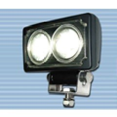 HIGH POWER LED WORK LAMP - LED WORK LAMP - FL-0315