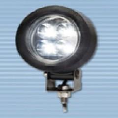 HIGH POWER LED WORK LAMP - LED WORK LAMP - FL-107