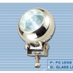 HIGH POWER LED WORK LAMP - LED WORK LAMP - FL-114