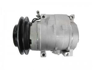AC Compressor - 88320-2F030 - Compressor - 88320-2F030