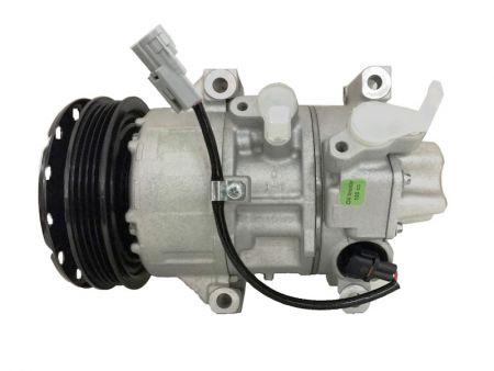 AC Compressor - 88310-52481 - Compressor - 88310-52481