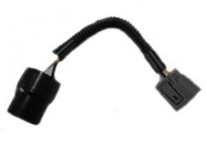 PLUG for Alternator - PLUG  - PL027