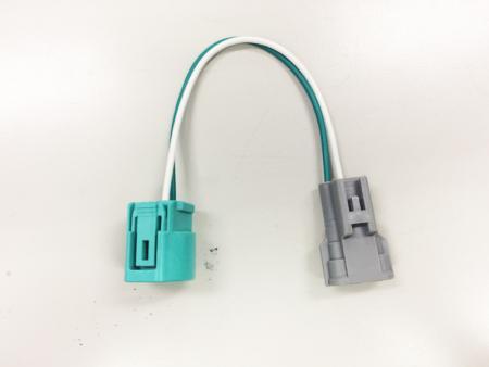 PLUG for Alternator - PLUG  - PL105