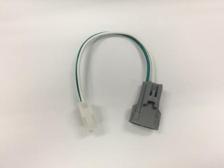 PLUG for Alternator - PLUG  - PL106