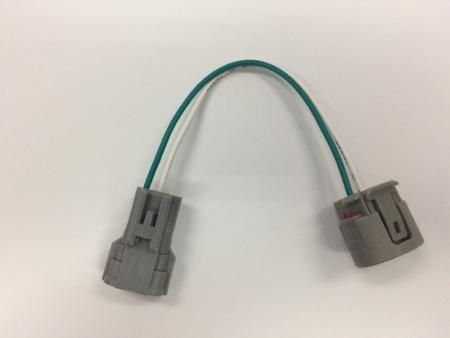PLUG for Alternator - PLUG - PL107