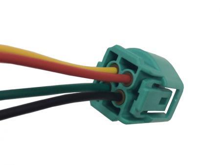 PLUG for Alternator - PLUG  - PL108