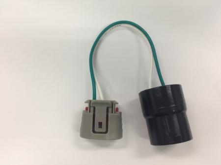 PLUG for Alternator - PLUG  - PL109