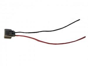 PLUG para lâmpada - PLUG - PLL142