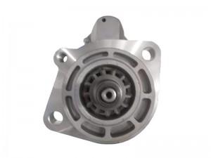 Arrancador 24V para ISUZU - 0-24000-0148 - Arrancador ISUZU 0-24000-0148