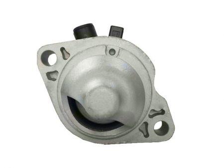 12V Starter for HONDA -SM-74009 - HONDA Starter 31200-5A2-A51