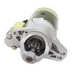 بادئ تشغيل 12 فولت لهوندا - S114-149 - HONDA Starter S114-149