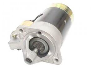 12V Starter for MITSUBISHI - M3T15772 - MITSUBUSHI Starter M3T15772