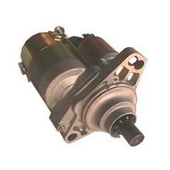 Starter - 128000-2830 - ASIAN Starter 128000-2830