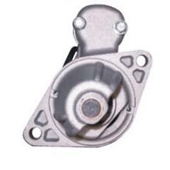 12V Starter for HONDA - 128000-0290 - HONDA Starter 128000-0290