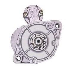 مشغل 12 فولت لميتسوبيشي - M2T53086 - بداية MITSUBUSHI M2T53086