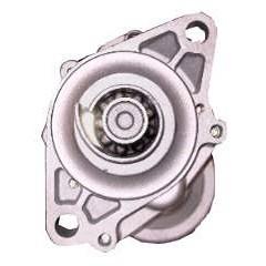 بادئ تشغيل 12 فولت لهوندا - SM402-15 - هوندا كاتب SM402-15