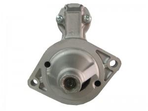 12V Starter for SUZUKI - M3T41781 - SUZUKI Starter M3T41781