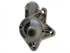 12V Starter for MAZDA - M1T74381 - MAZDA Starter M1T74381