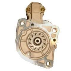 بادئ تشغيل 12 فولت لمازدا - M2T50981 - مازدا كاتب M2T50981