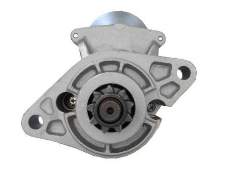 بادئ تشغيل 12 فولت لهوندا -228000-0220 - HONDA Starter 31200-PR4-003