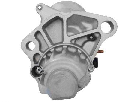 12V Starter for American cars -128000-7810 - AMERICAN STARTER 53005984