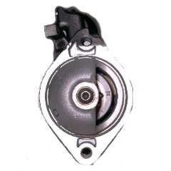 12V Starter for BMW - 0-001-110-071 - BMW Starter 0-001-110-071