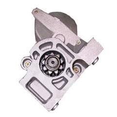 12V Starter for ISUZU - 228000-0810 - ISUZU Starter 228000-0810