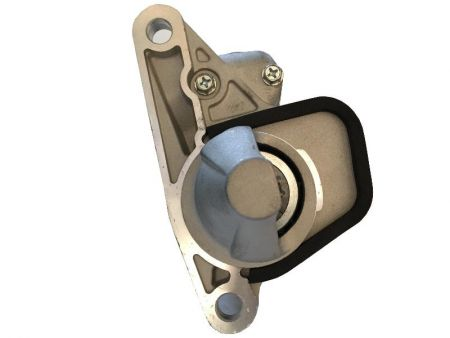 12V Starter for NISSAN -23300-ZJ60A - NISSAN 12V Starter S114-944