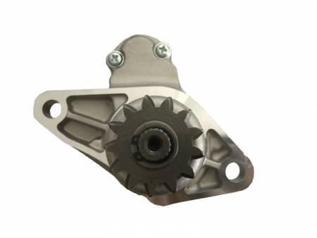 12V Starter for TOYOTA - 428000-1840 - TOYOTA Starter 428000-1840