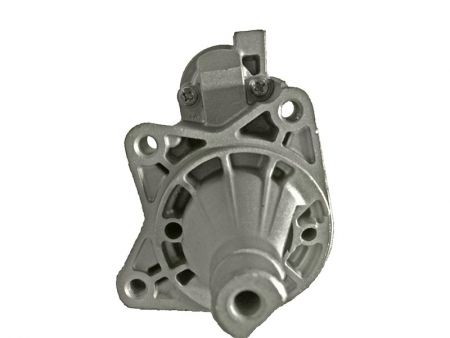 12V Starter for American cars -M1T86281ZC - AMERICAN STARTER 4606875AA