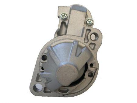 12V Starter for MITSUBISHI -M000T20571 - MITSUBISHI Starter MR994145