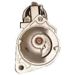 12V Starter for BMW - 0-001-108-208 - BMW Starter 0-001-108-208