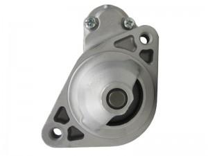 12V Starter for LEXUS - 428000-1241 - LEXUS Starter 17946