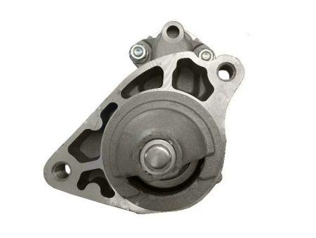 12V Starter for American cars -4801256AA - AMERICAN STARTER 428000-3050