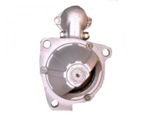 Arrancador 24V para ISUZU - 0-23000-1070 - Arrancador ISUZU 0-23000-1070