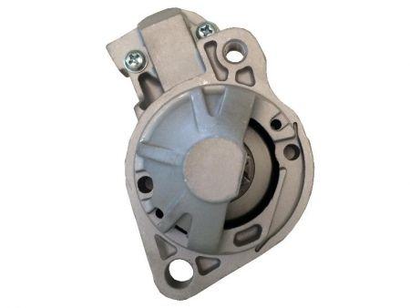 12V Starter for MITSUBISHI - 1810A098 - MITSUBISHI Starter M0T31771