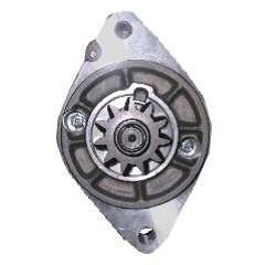 Starter - 228000-1881 - ASIAN Starter 228000-1881