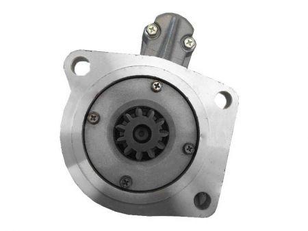 12V Starter for NISSAN -23300-05D00 - NISSAN 12V Starter S14-02