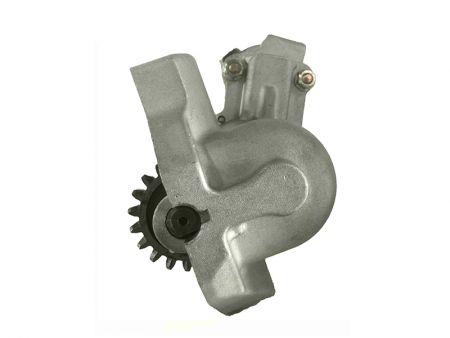 12V Starter for HONDA - 31200-R70-A51 - HONDA Starter 31200-R70-A51