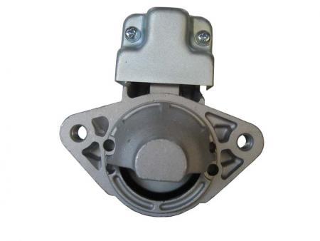12V Starter for SUZUKI - M0T21771 - SUZUKI Starter M0T21771